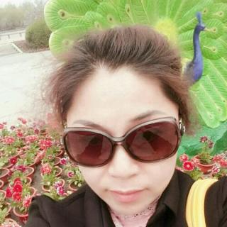 雨轩资料照片_黑龙江哈尔滨征婚交友