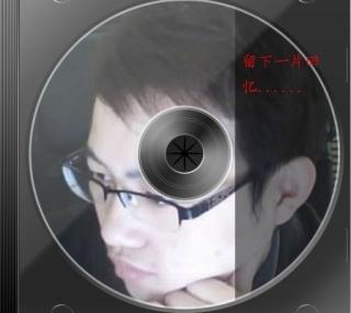 mylove架子鼓谱