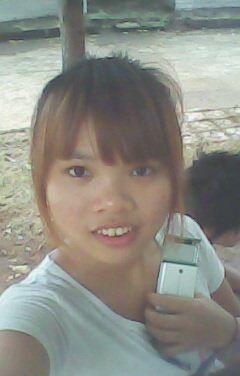 紫木资料照片_海南海口征婚交友