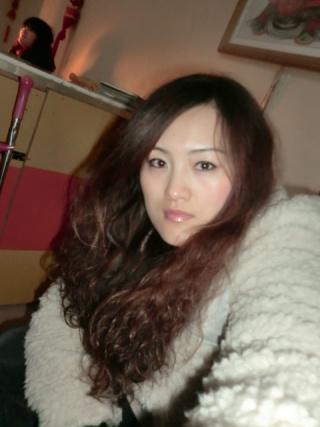 32岁美女生活照