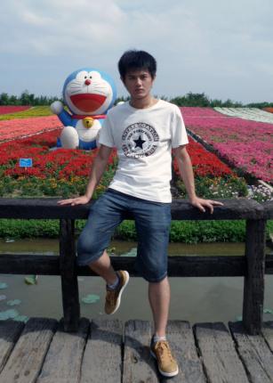 低等动物资料照片_北京征婚交友