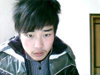 2o1o_为爱