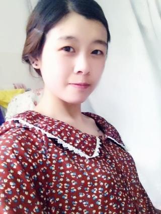 素颜资料照片_黑龙江哈尔滨征婚交友